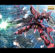 Bandai Aegis Gundam