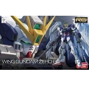 Bandai Wing Gundam Zero Ver. EW