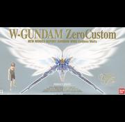 Bandai Wing Gundam Zero (EW), PGAC