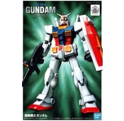 "Bandai RX-78-2 Gundam ""First Grade"""