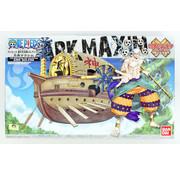 Bandai Ark Maxim