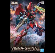 Bandai Vigna-Ghina II RE/100