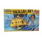 Bandai Trafalgar Law's Submarine
