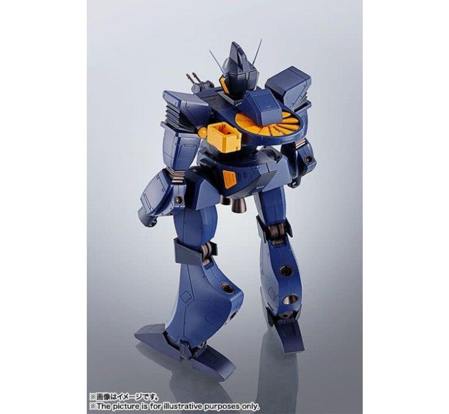 23908 Hi-Metal R Brockary Xabungle