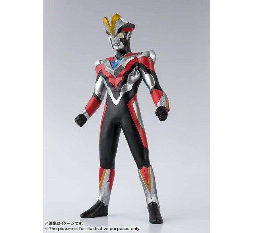 "(SO) 28885 Ultraman Victory ""Ultraman"", Bandai Sofubi Spirits"