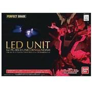 Bandai PG Unicorn/Banshee  Gundam LED Lighting Set