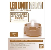 Bandai LED UNIT (YELLOW)