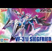 Aoshima (AOS) VF-31J Siegfried Ver.1.3
