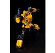"Flame Toys Bumble Bee ""Transformers"""
