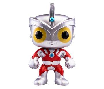 Funko Pop! Ultraman Ace Pop!