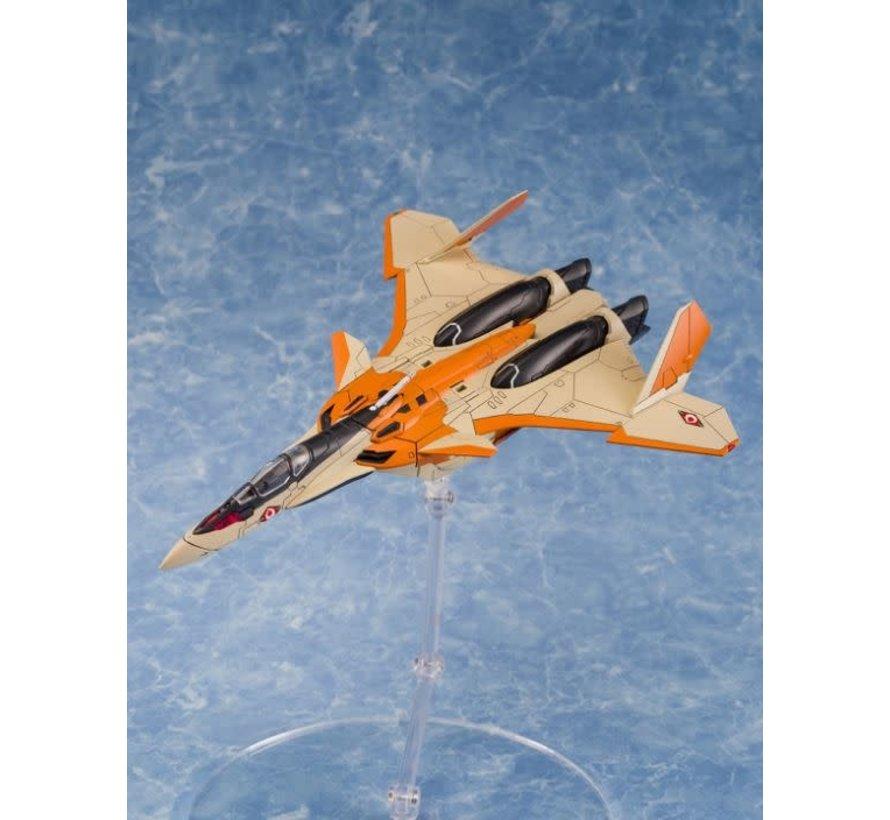 57704 VARIABLE FIGHTER GIRLS MACROSS DELTA VF-31D SKULD