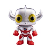 Funko Pop! Ultraman Father of Ultra Pop!
