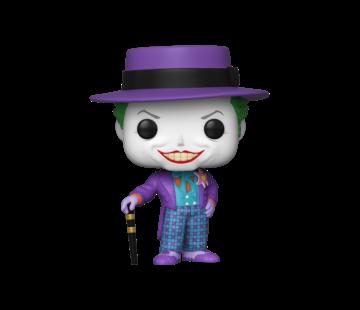Funko Pop! 1989 Joker Pop!