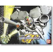 Bandai BB #207 RX-78 GP03 Gundam Dendrobium