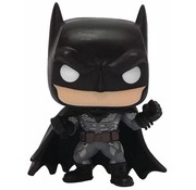 Funko Pop! Batman Damned Pop!