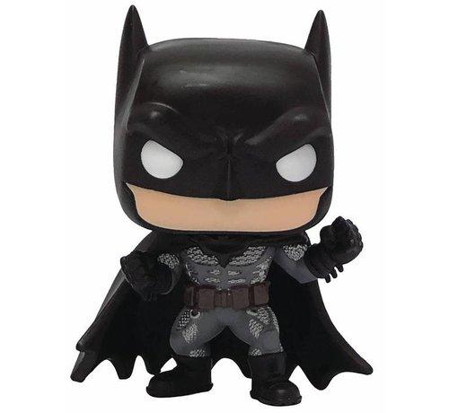 Funko Pop! 88715 Batman: Damned Batman #288 Pop! Vinyl Figure - Previews