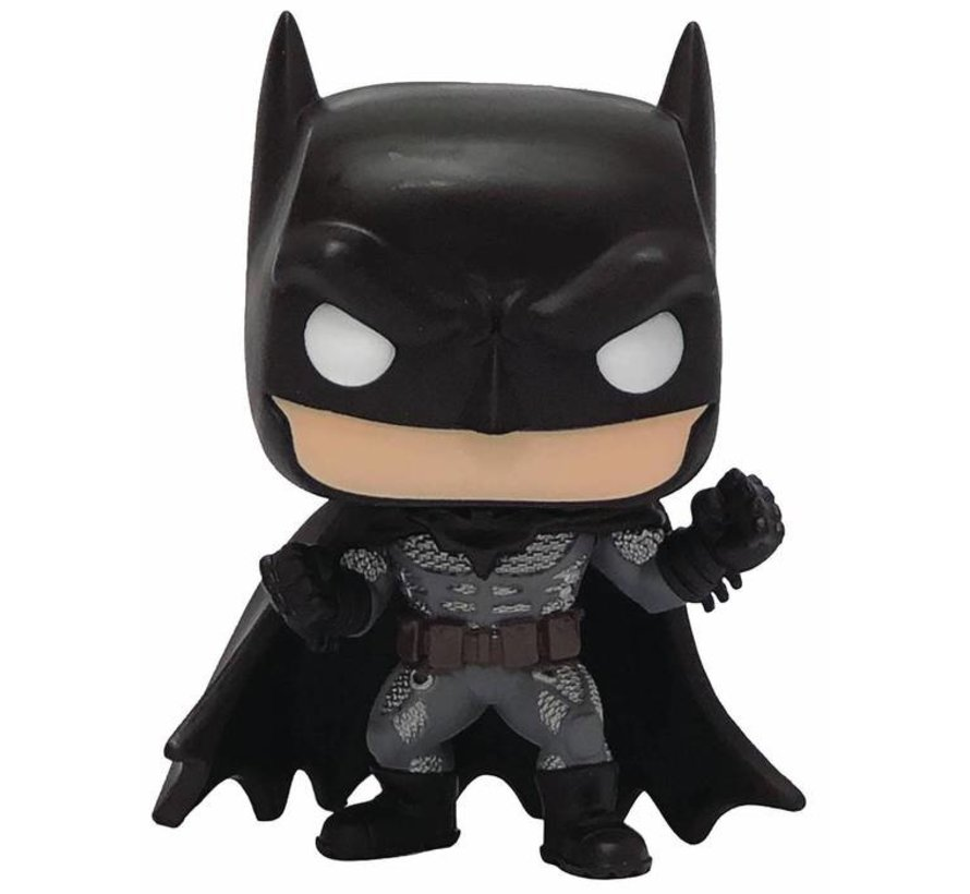 88715 Batman: Damned Batman #288 Pop! Vinyl Figure - Previews