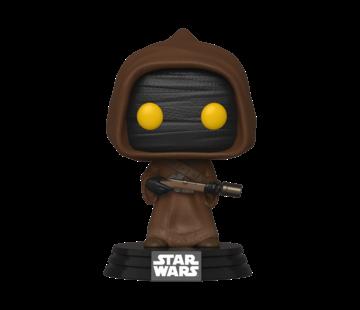 Funko Pop! Star Wars Classic Jawa Pop!