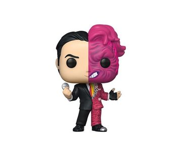 Funko Pop! Batman Forever Two-Face Pop!