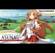 """Bandai Shokugan Asuna """"Sword Art Online"""""""
