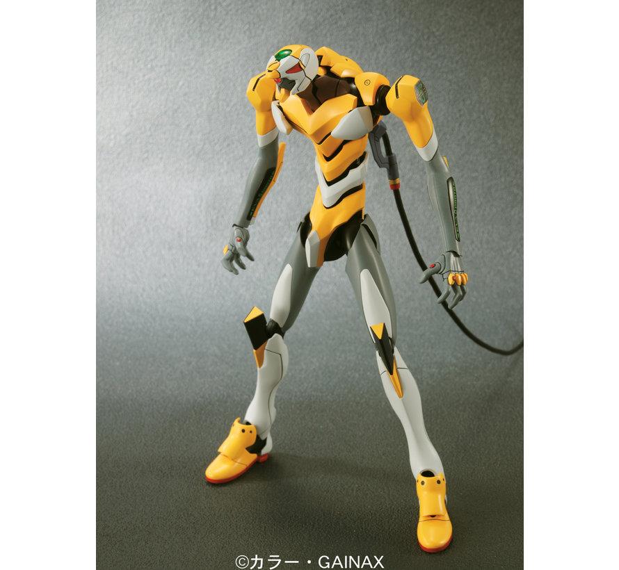 "150532 #02 EVA-00 Prototype ""Rebuild of Evangelion"", Bandai HG Evangelion"
