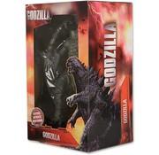 """NECA Godzilla - 24"""" Head To Tail Figure - Modern Godzilla"""