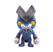Funko Pop! Ultraman Alien Baltan Pop!
