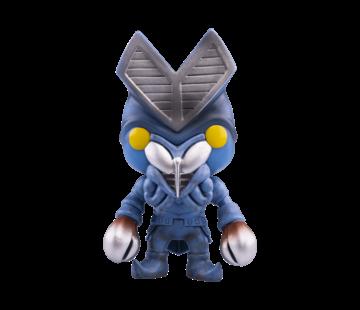 Funko Pop! Ultraman Alien Baltan Pop!