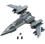 Kotobukiya - KBY M.S.G Heavy Weapon Unit 19: Solid Raptor
