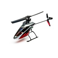 BLH - Blade 2900 Blade mSR S RTF with SAFE Helicopter