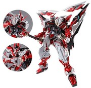 "Bandai Gundam Astray Redframe Kai (Alternative Strike Ver.) ""Alternative Strike"""