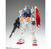 Bandai 55797 RX-78-02 Gundam (40th Anniversary Ver.)