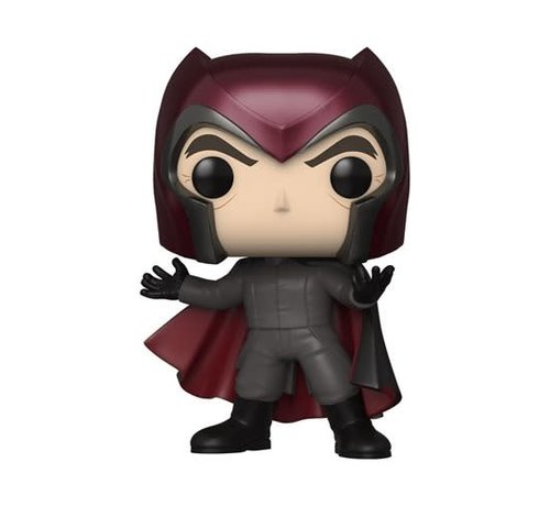 Funko Pop! 49285 X-Men 20th Anniversary Magneto Pop! Vinyl Figure