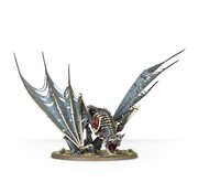 Games Workshop -GW Flesh Eater Courts Terrorgheist