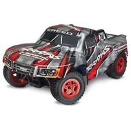 TRA - Traxxas 76044-5 1/18 LaTrax SST 4WD Stadium Super Truck RTR
