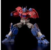 Flame Toys Optimus Prime (Action figure)
