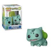 Funko Pop! Bulbasaur Pop!