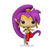 Funko Pop! Shantae Pop!