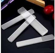 MRSHobby (MRS) Glass Nano Files Bulk Pack 3