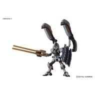 BANDAI MODEL KITS Atlas Gundam Thunderbolt Ver HG