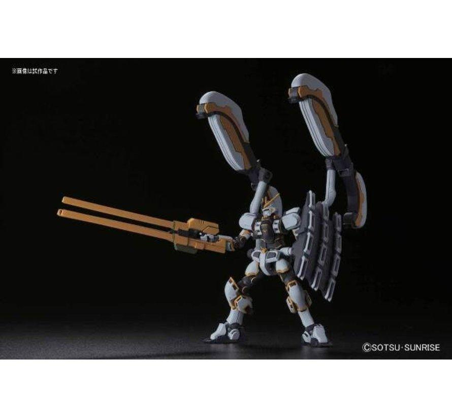 "215634 Atlas Gundam [Gundam Thunderbolt Ver.] ""Gundam Thunderbolt"", Bandai HG 1/144"
