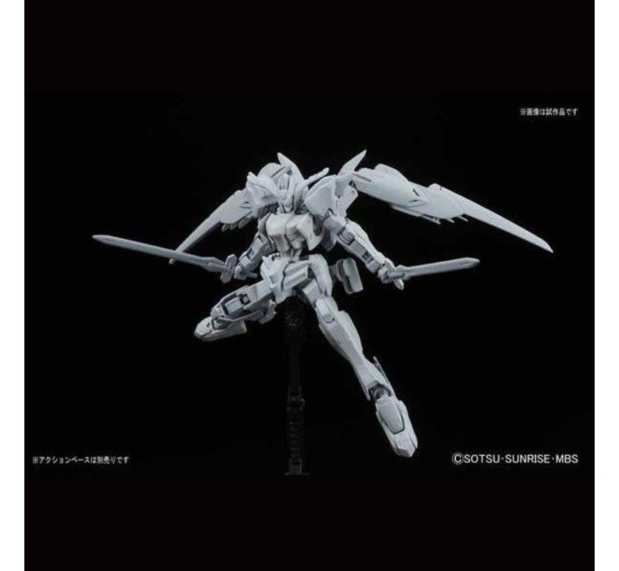 """5055453 #36 Gundam Bael """"Gundam IBO"""" Bandai HG IBO 1/144"""