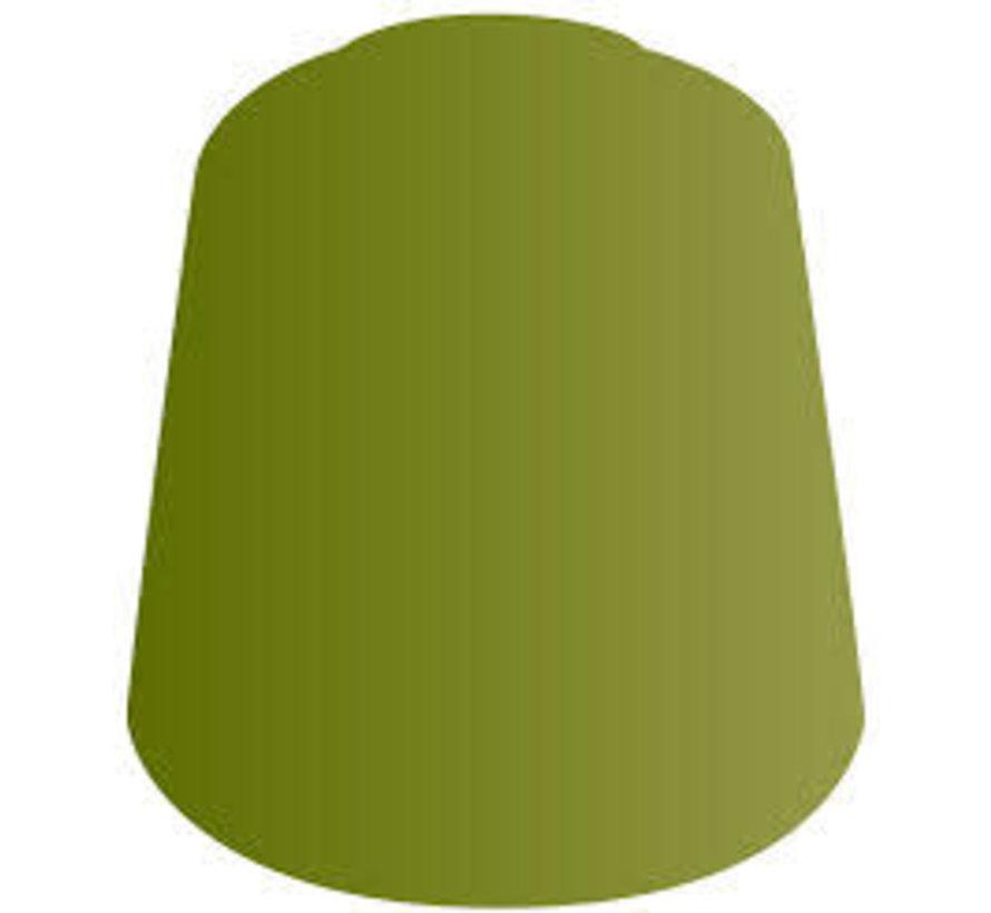 29-24 CONTRAST: MILITARUM GREEN