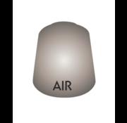 Games Workshop -GW AIR: IRON HANDS STEEL