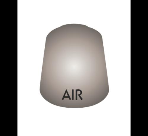 Games Workshop -GW 28-78 AIR: IRON HANDS STEEL