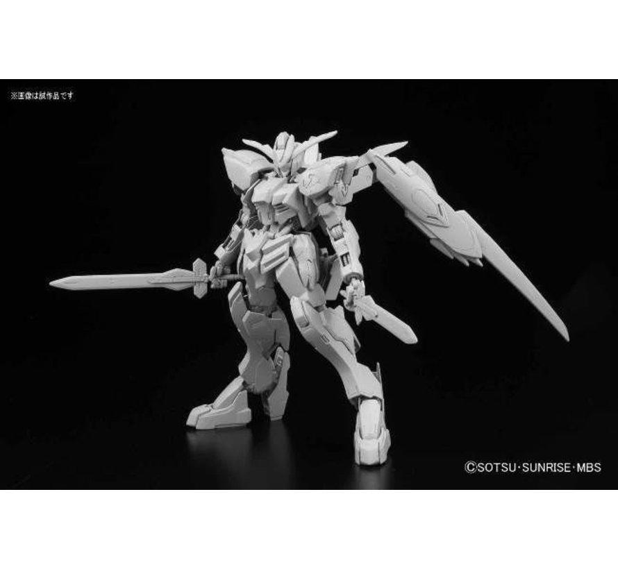 """214481 Gundam Bael """"Gundam IBO"""", Bandai Full Mechanics 1/100"""