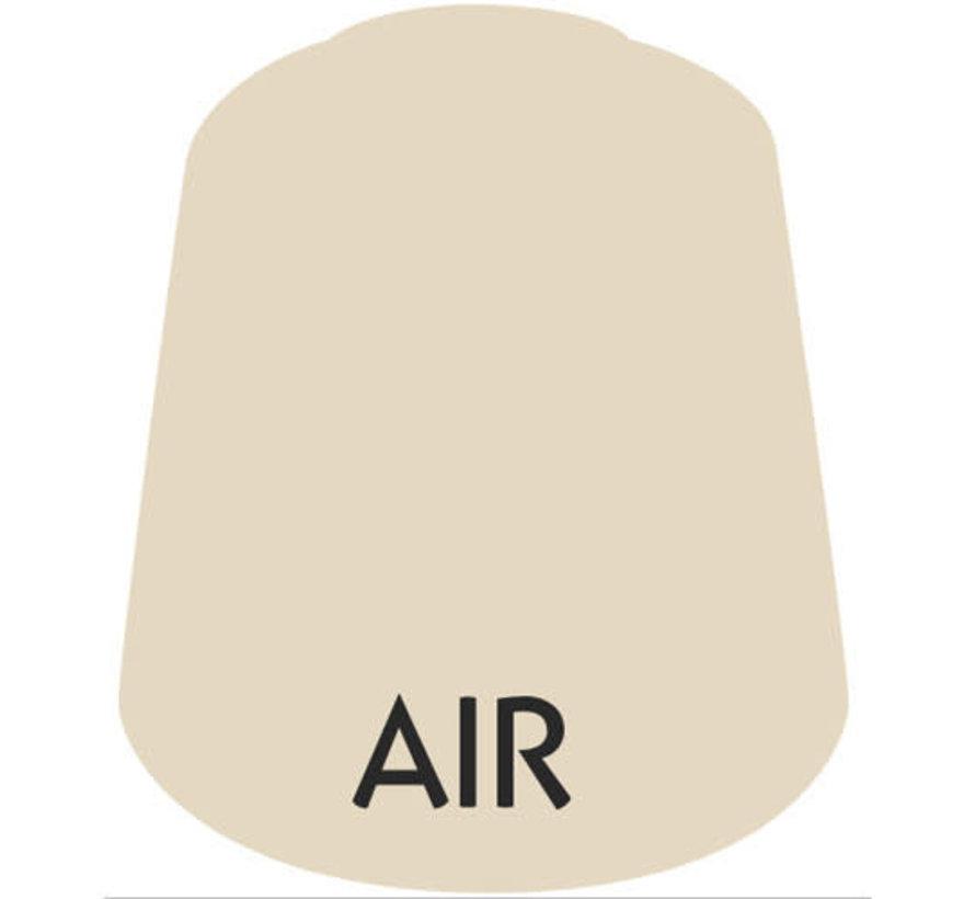 28-68 AIR: TYPHON ASH