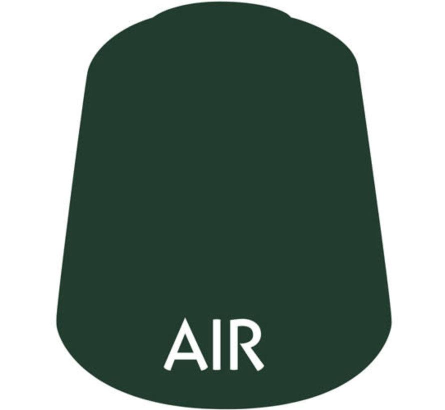 28-65 AIR: VULKAN GREEN