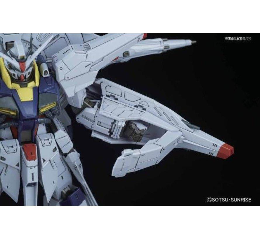 "215629 Providence Gundam ""Gundam Seed"", Bandai MG 1/100"