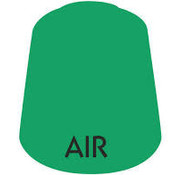 Games Workshop -GW AIR: SYBARITE GREEN